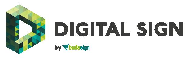 Minőségi digitális reklámtáblák